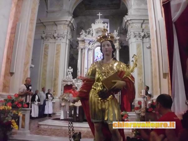 sanvito (178)