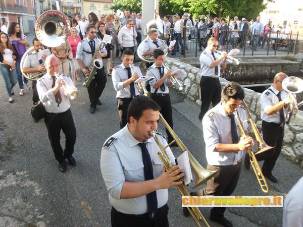 sanvito (74)