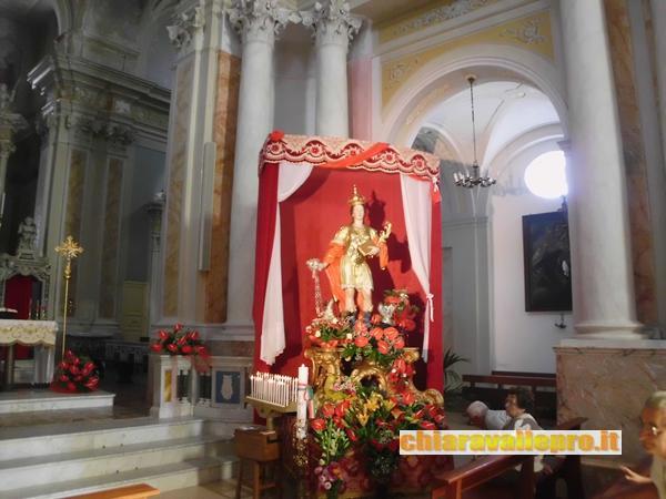 sanvito (8)