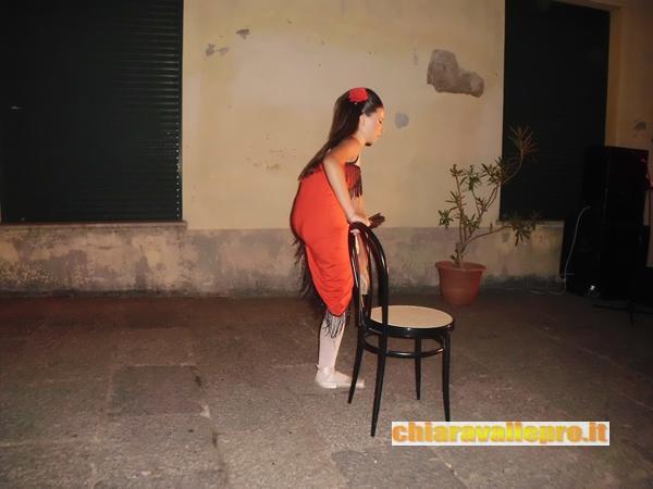 sfila (67)