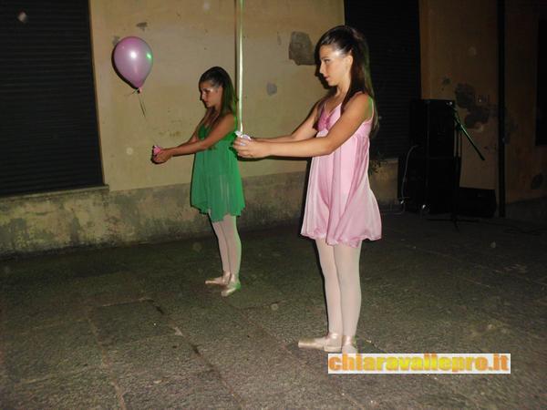 sfila (7)