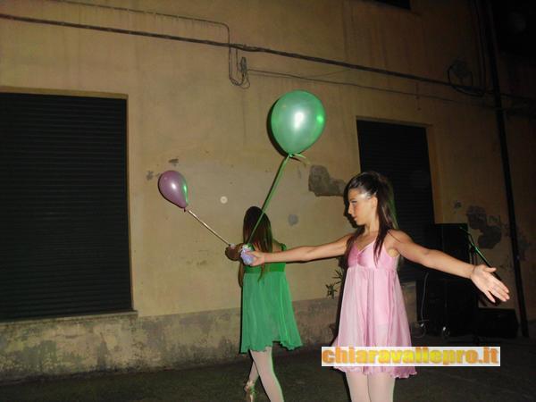 sfila (8)