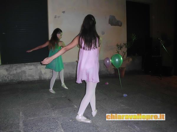 sfila (9)