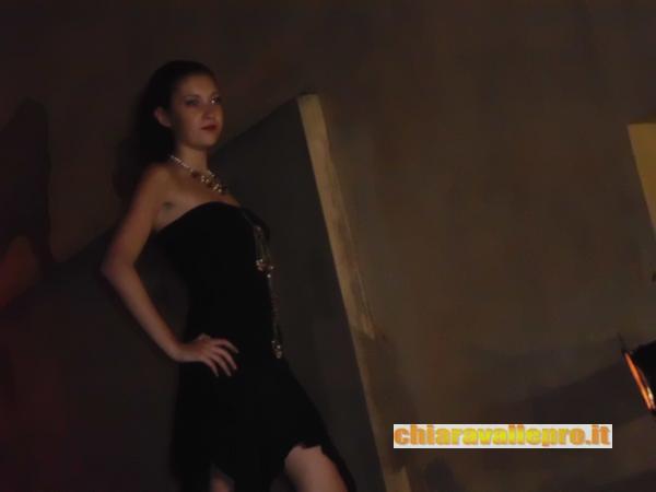 sfila (99)