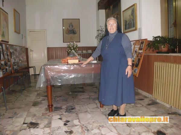 brigida (51)