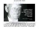 GERHARD ROHLFS il tedesco che morì con il nome della Calabria sulle labbra   (a cura di M. Gullì)