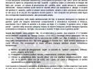 GENITORI EFFICACI di Vittorio Bonacci