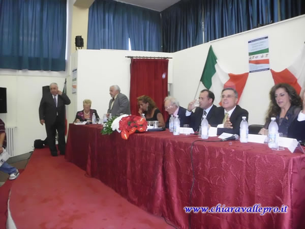 squillace (14)