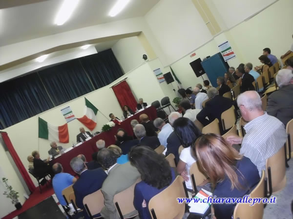 squillace (42)