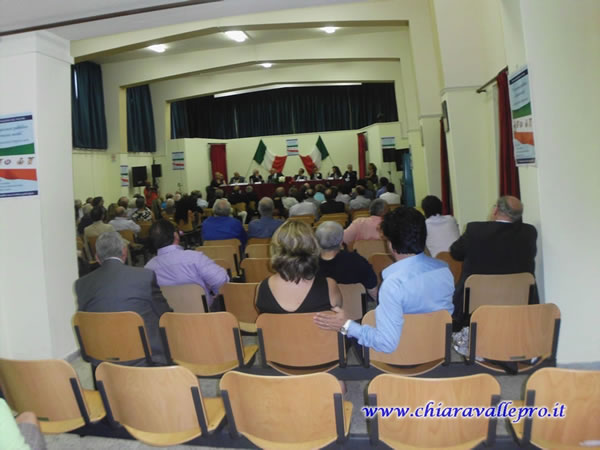 squillace (54)