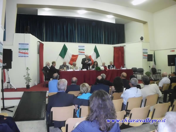 squillace (61)