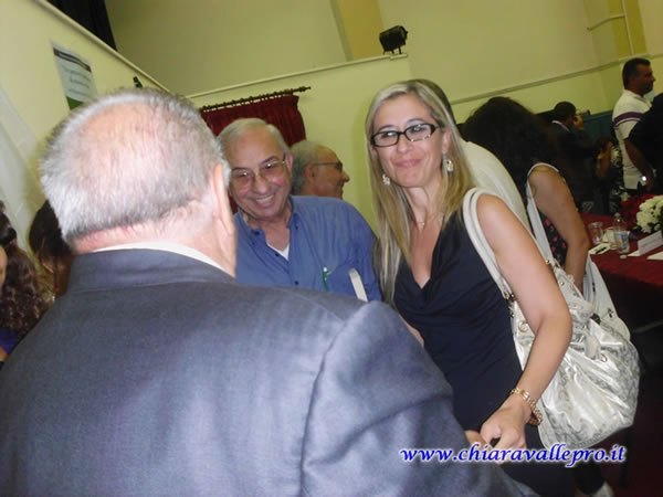 squillace (71)