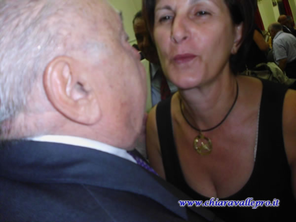 squillace (74)