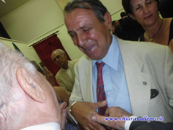 squillace (75)