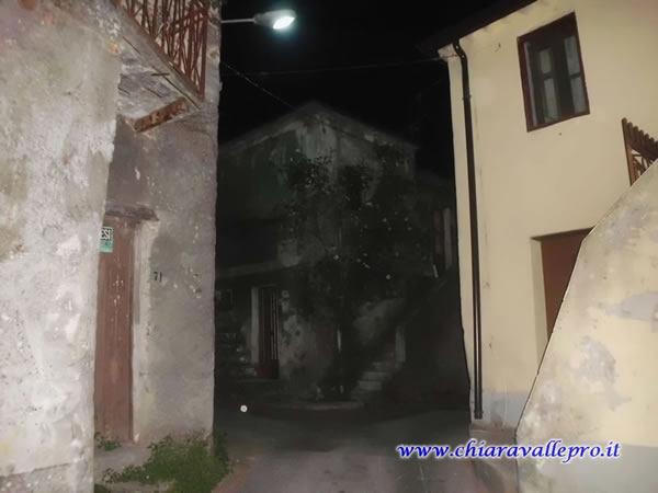 squillace (92)