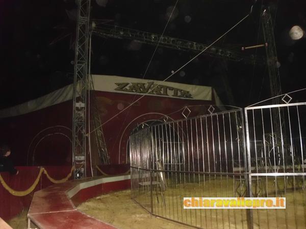 circo (1)