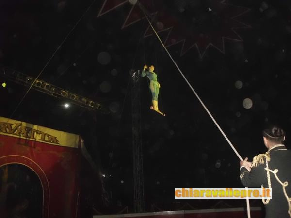 circo (17)