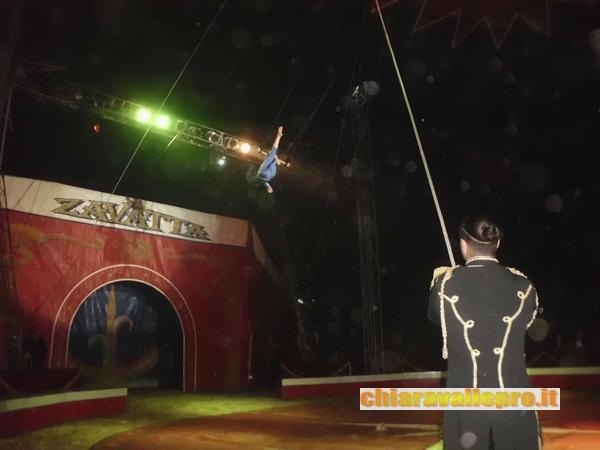 circo (18)