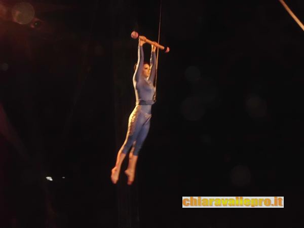 circo (19)