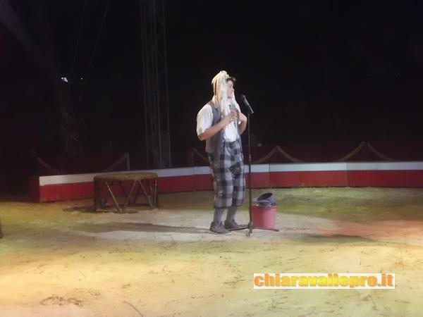 circo (22)