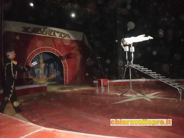 circo (32)
