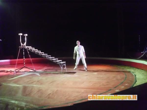 circo (35)