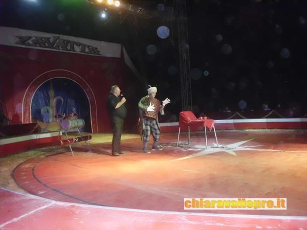 circo (36)
