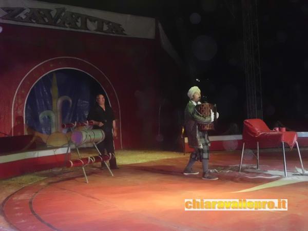 circo (37)