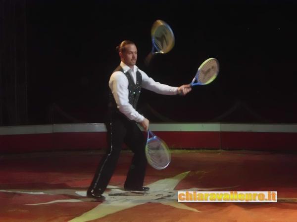 circo (4)