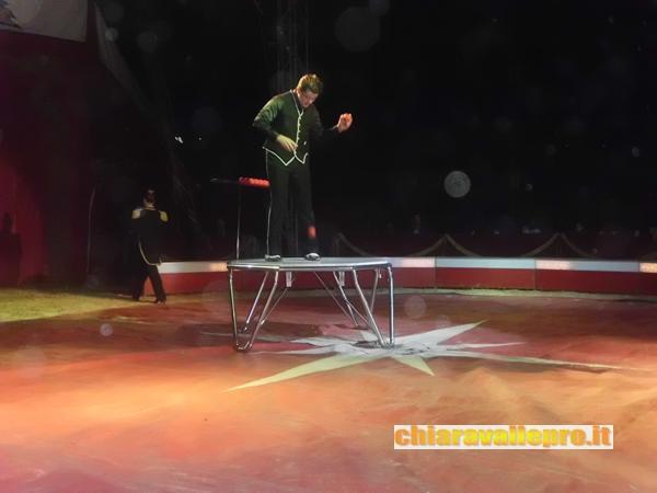 circo (58)