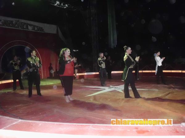 circo (61)