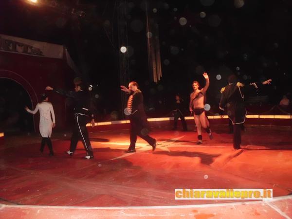 circo (62)