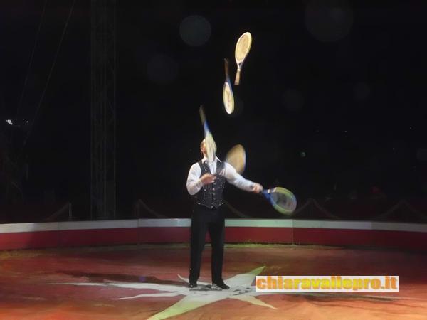 circo (7)