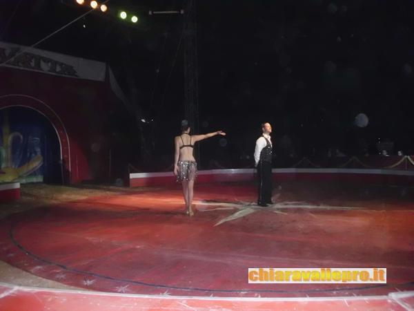 circo (8)