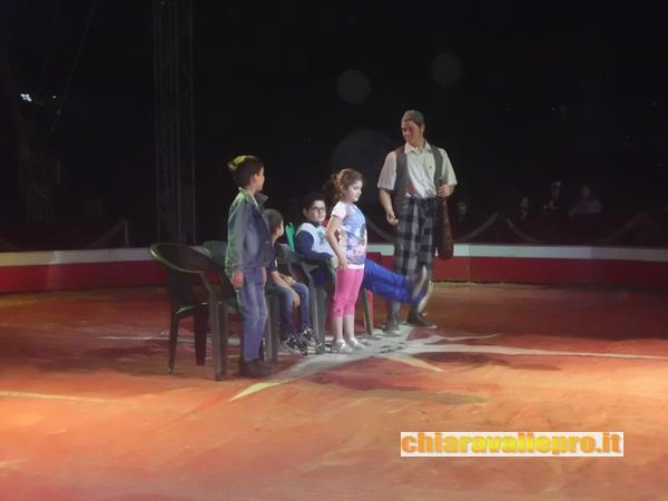 circo (9)