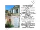 D0MENICANTONIO-FARMACISTA- CAPOSTIPITE DELLA FAMIGLIA DE SANDRO (di Mario Gullì)