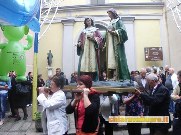 santim2015 (6)