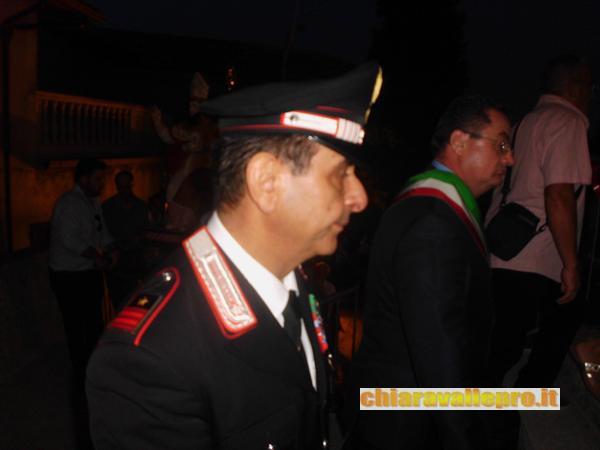 silario2015 (115)