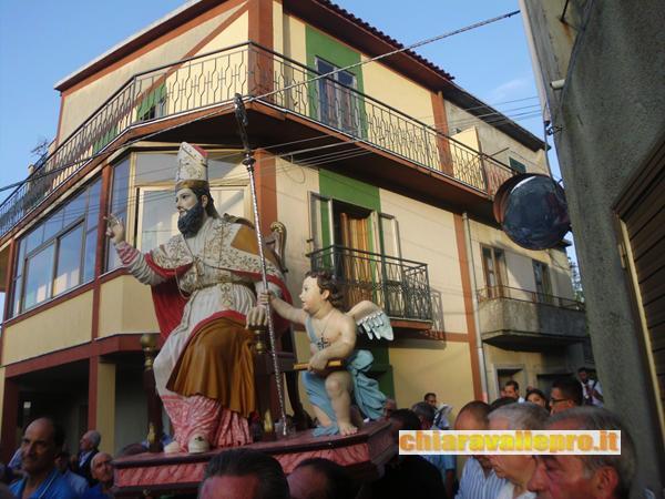 silario2015 (14)