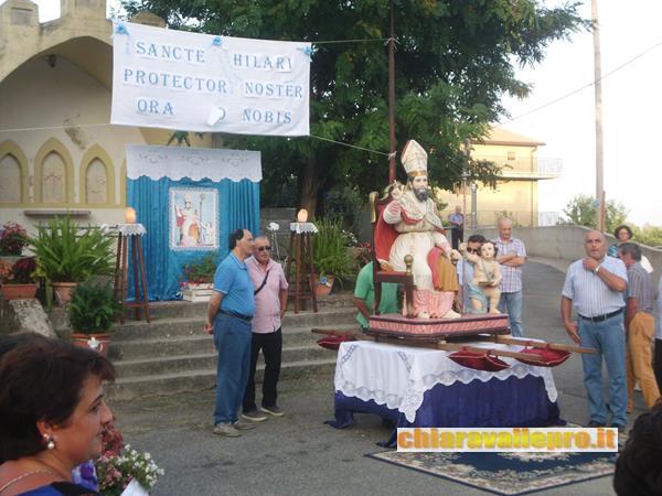 silario2015 (26)