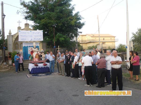 silario2015 (27)