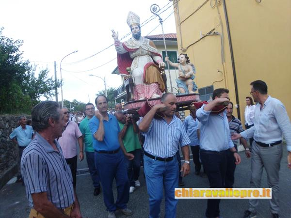silario2015 (39)