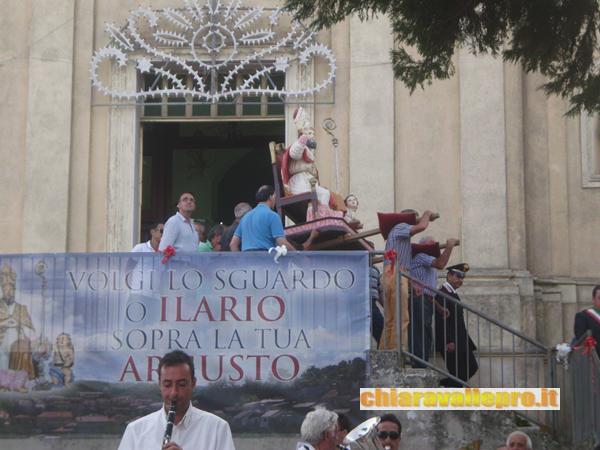 silario2015 (5)