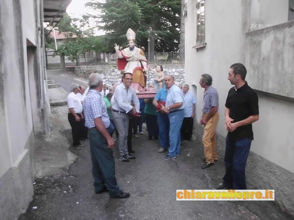 silario2015 (56)