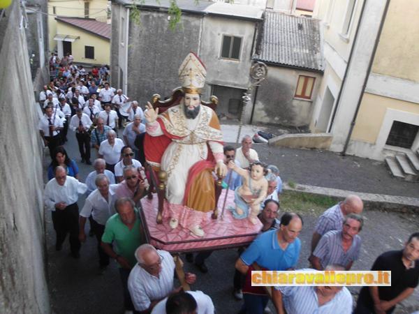silario2015 (61)