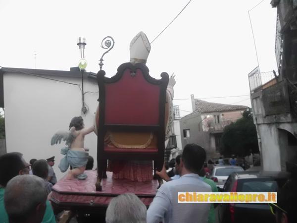 silario2015 (90)