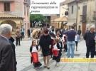 CARDINALE (CZ), SUCCESSO PER LA MANIFESTAZIONE  NOCCIOLA D'ORO di Maria Patrizia Sanzo
