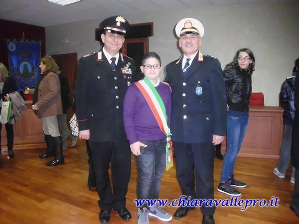 marescia (14)
