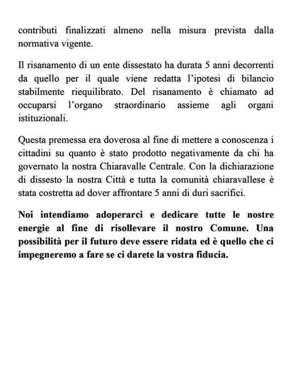 maida (3)