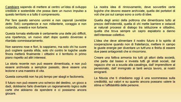 ripensiamoc (3)